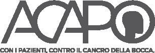 logo-acapo-onlus