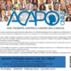 Acapo-Onlus_Promo