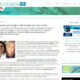 L-impatto-psicologico-del-tumore-del-cavo-orale